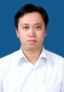 6-Vo-Quang-Truong.jpg